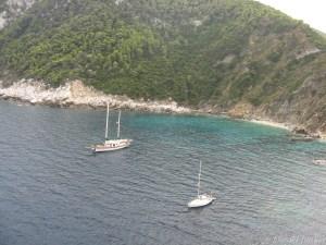 2009 Skopelos (159)