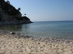 2009 Skopelos (26)