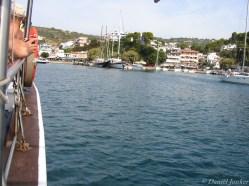 2009 Skopelos (54)