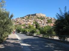 2012 Lesbos (17)