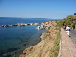 2012 Lesbos (20)