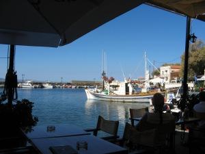 2012 Lesbos (21)