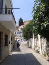 2013 Skopelos (30)