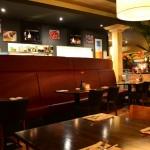 Restaurant-010-150x150
