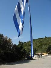 2008 Zakynthos (11)
