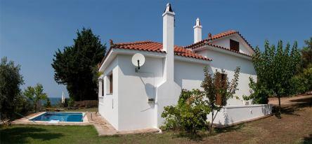 2014-07-16 Meropi villa