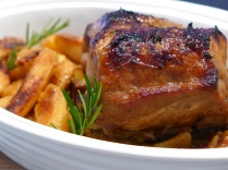 Greek-style-Roast-Pork