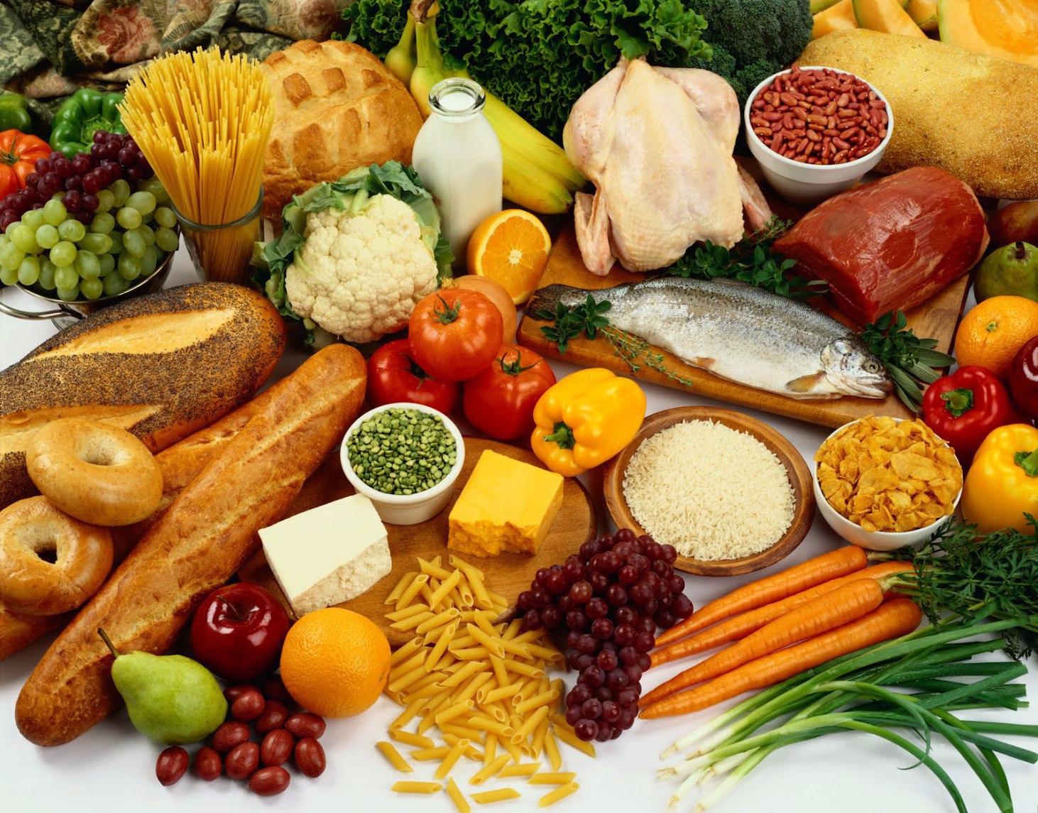 food-item-prices